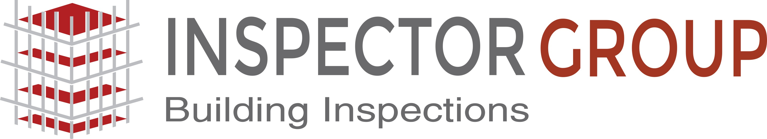 Inspector Group* Building Inspections Perth